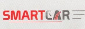 Image for Smartcar Motors LLC