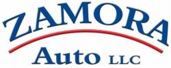 Image for Zamora Auto, LLC