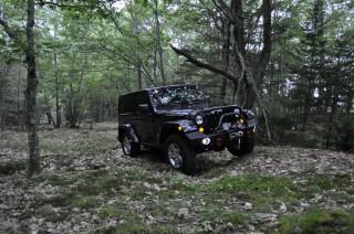 Image for 2012 Jeep Wrangler Rubicon ID: 1420786