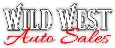 Image for Wild West Auto Sales