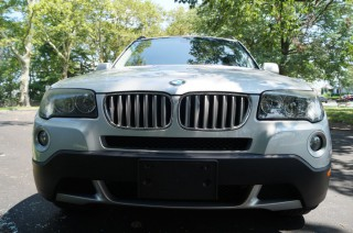 Image for 2008 BMW 3 Series 33 ID: 1910421