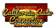 Image for California Auto Connection, Inc