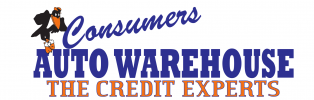 Image for Consumers Auto Warehouse