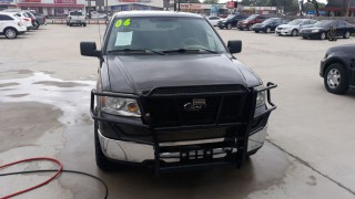 Image for 2006 Ford F-150 Supercrew ID: 1371048