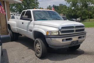 Image for 1997 Dodge Ram 3500  ID: 1258249