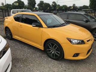 Image for 2012 Scion tC  ID: 880