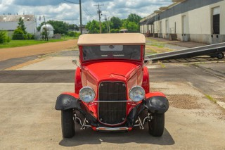Image for 1930 Ford Model A  ID: 1845910