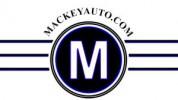 Image for Mackey Automotive LLC