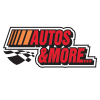 Image for Autos and More Inc