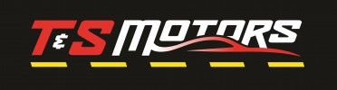 Image for T & S Motors