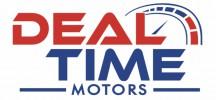 Image for Deal Time Motors LLC
