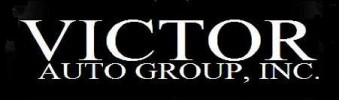 Image for Victor Auto Group, Inc.