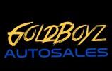 Image for Goldboyz Auto Sales