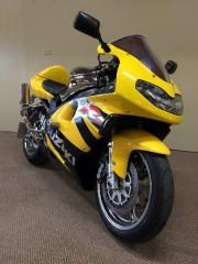Image for 2000 Suzuki Tl1000r  ID: 352091