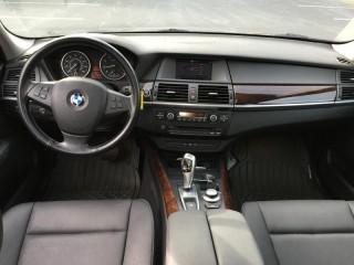 Image for 2013 BMW 5 Series 550 Gran Turismo ID: 366926