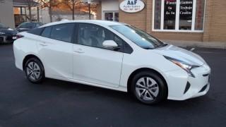 Image for 2016 Toyota Prius PRIUS3 ID: 1076441