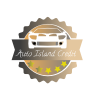 Image for Auto Island Credit