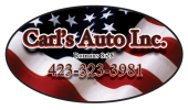 Image for Carl's Auto Inc