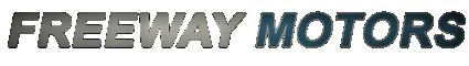 Image for Freeway Motors of Rogers