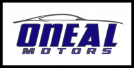 Image for Oneal Motors