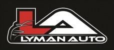 Image for Lyman Auto
