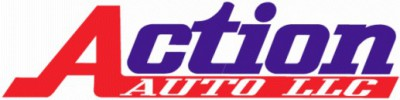 Image for Action Auto, LLC
