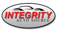 Image for Integrity Auto Source