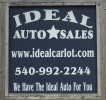 Image for Ideal Auto Sales