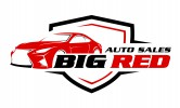 Image for Big Red Auto Sales