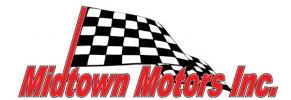 Image for Midtown Motors