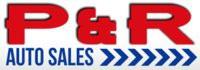 Image for P & R Auto Sales