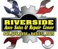Image for Riverside Auto Sales&repair Center