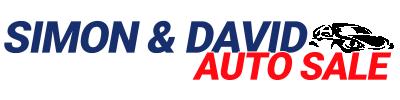 Image for Simon & David Auto Sale