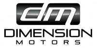 Image for Dimension Motors