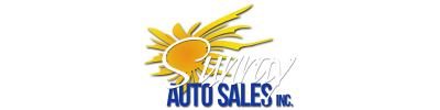 Image for Sunray Auto Sales Inc.