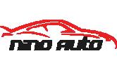 Image for Nino Auto Sales Inc