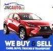 Image for JNC Auto LLC