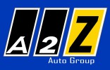 Image for A2Z Auto Group