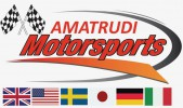 Image for Amatrudi Motor Sports