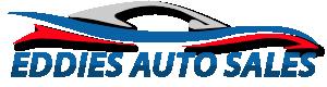 Image for Eddies Auto Sales