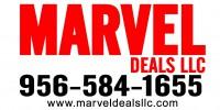 Image for Marvel Deals LLC