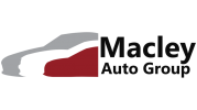 Image for Macley Auto Group