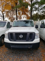 Image for 2016 Nissan NV 1500 S ID: 539745