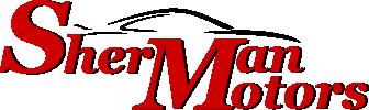 Image for Sherman Motors