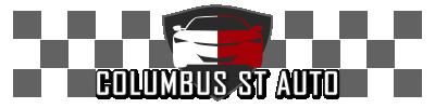 Image for Columbus St Auto LLC