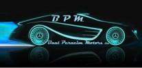 Image for Baal Perazim Motors, LLC