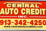 Image for Central Auto Credit Inc.