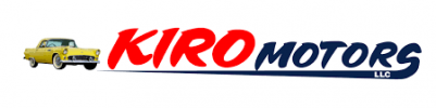 Image for Kiro Motors
