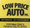 Image for Low Price Auto, Inc.
