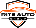 Image for Rite Auto Group